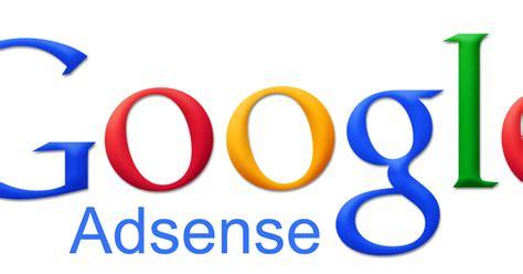 tutorial google adsense pdf office google adsense tutorial pdf file