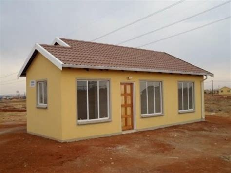 2 bedroom houses for sale 2 bedroom house for sale in protea glen soweto south