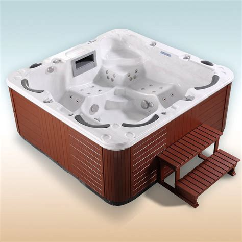Whirlpool Outdoor Preise 1225 whirlpool outdoor preise pools for your garden 15 ideas