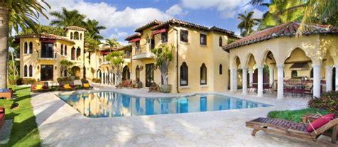 boca grande hotels with boat access villa sunset island miami beach florema florida real