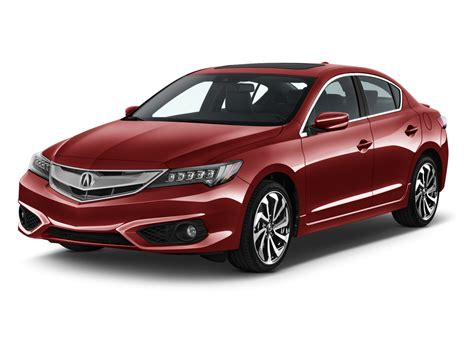Kia Fremont Auto Mall New 2017 Acura Ilx With Technology Plus And A Spec Package
