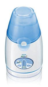 Iq Baby Food Warmer philips avent iq baby bottle and food warmer reviews