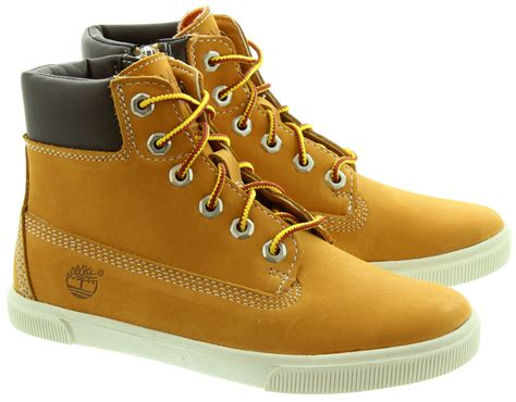 timberland 6776r 6 inch cupsole boots in wheat in wheat