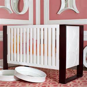baby furniture modern 10 modern furniture pieces for baby s room