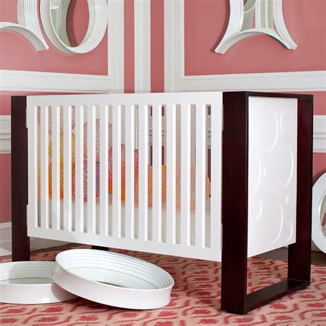 10 modern furniture pieces for baby s room