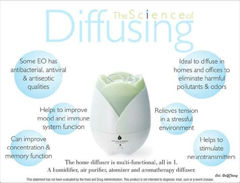 young living diffuser reviews reviewed nov  full
