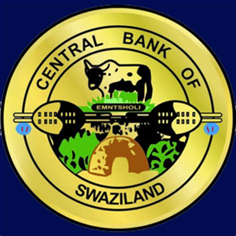 swaziland central bank central bank of swaziland