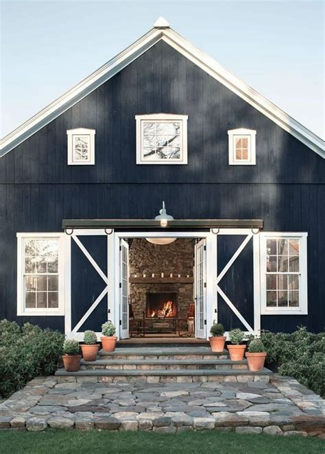build a barn house 25 best ideas about metal barn on pinterest metal barn