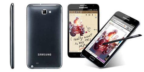 samsung galaxy note gt   price reviews