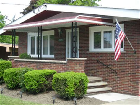 awnings buffalo ny awning awnings buffalo ny