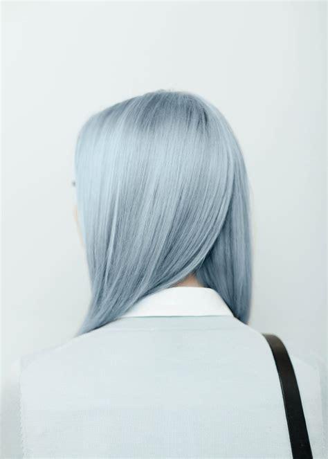 hair platts ziggit