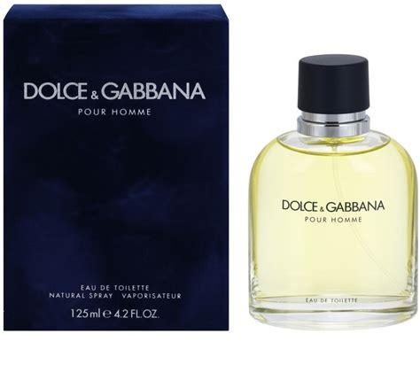 Parfum Dolce Gabbana Pour Homme dolce gabbana pour homme eau de toilette for 4 2 oz notino