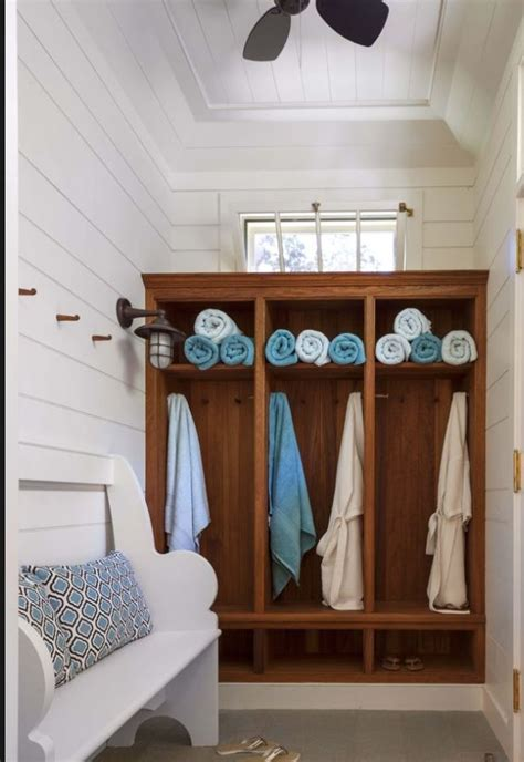 pool cabana with bathroom 28 best pool house images on pinterest cottage swimming