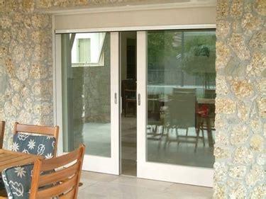 le porte finestre come scegliere le porte finestre in pvc le porte finestre