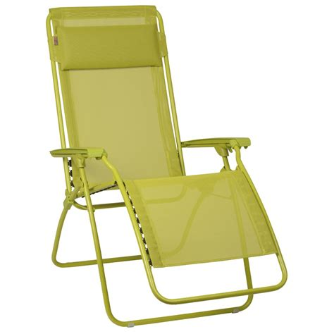 lafuma reclining chair lafuma r clip reclining chair r clip recliner by lafuma