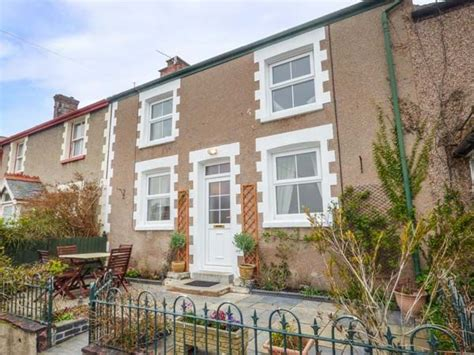 Llandudno Self Catering Cottages by Orme Cottage Llandudno Self Catering Cottage