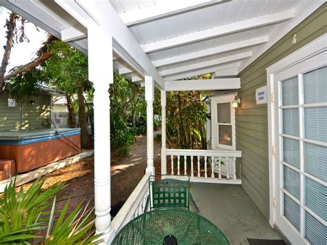 osprey suite secluded cottage w 3 homeaway key