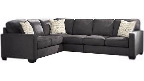 left arm facing sectional sofa alenya 3pc left arm facing sofa sectional dallas tx