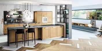 indogate cuisine moderne en bois