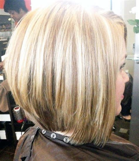 hair cut styles like the aline 17 aline bob hairstyles best 2016 and 2017 ellecrafts