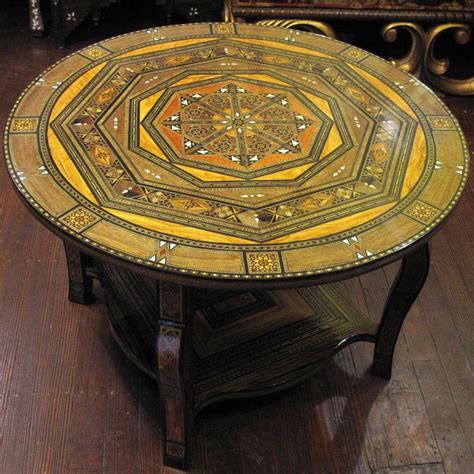 moroccan style coffee table coffee coffee table design ideas best coffee table ideas part 2