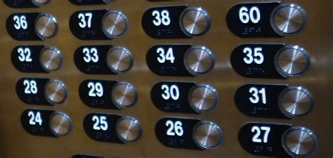 Is There A 13th Floor In Hotels by Magic Of Why Don T Hotels A 13th Floor Magic