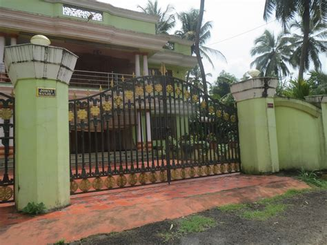 house gate design kerala kerala gate designs house gates in kerala india