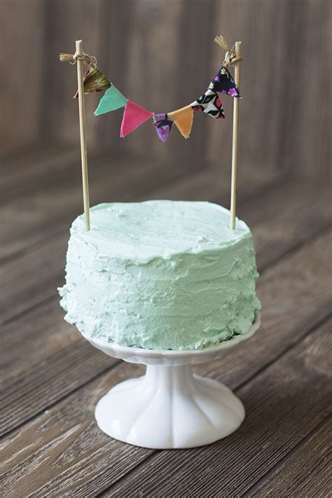 Diy Cake | doable diy wedding cake topperstruly engaging wedding blog