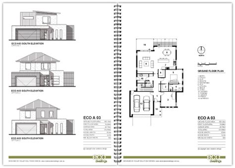 energy efficient home design books energy efficient house design pdf house design