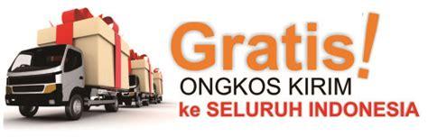 Paket Hemat Free Ong k muricata kandungan bahan alami aman dikonsumsi