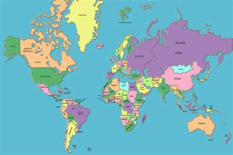 map of the world zoomable world map zoomable cvmsante