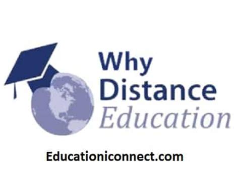 Distance Learning Mba In Dubai by Distance Education Courses Dubai Uae Oman Education I