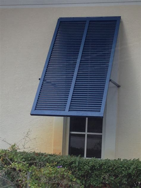 Home Design Show Miami by Bahama Hurricane Shutters Aluminum Clear Protexan