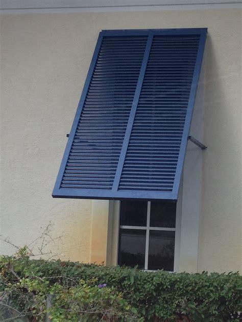 hurricane awnings bahama hurricane shutters aluminum clear protexan lexan hurricane panel