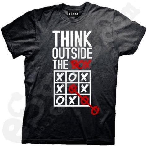 design a shirt and sell ucreative com how to create t shirt designs that sell