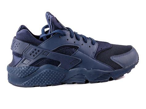 huaraches nike shoes nike air huarache shoes 318429 440 basketball shoes