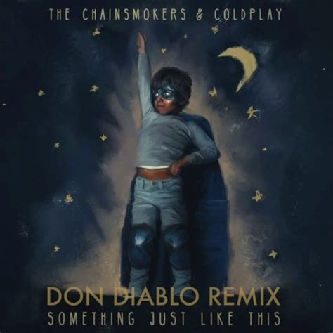 coldplay something just like this mp3 descargar the chainsmokers coldplay something just