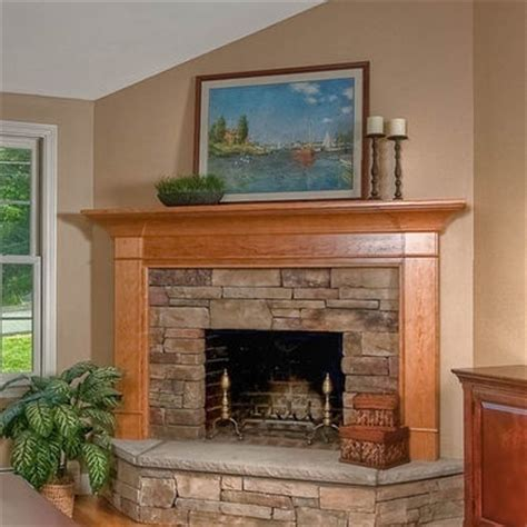 Corner Brick Fireplace by 10 Best Images About Brick Fireplace Ideas On Mantels Mantles And Columns