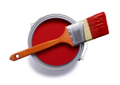 Best Selling Paint by Loop Recycled Paint