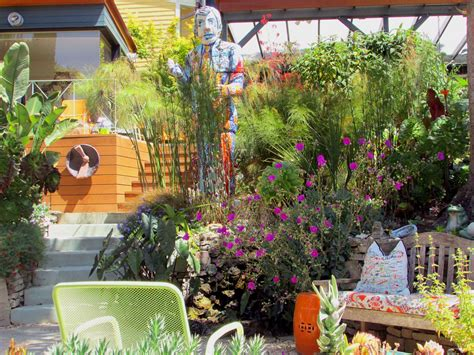 Artful Gardens by Creative Gardens Archives Magic Gardens Landscaping