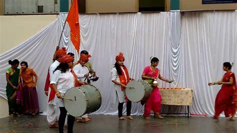 Csiber College Kolhapur Mba csiber college kolhapur traditional day in 2015 16 mba ii