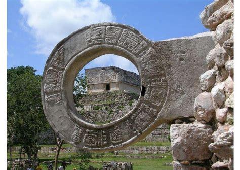 imagenes prehispanicas mayas todo sobre la cultura maya siguenos en mparalelos