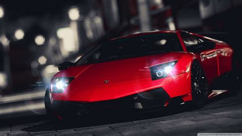 Lamborghini Wallpaper Hd 1080p Lamborghini Wallpapers 1080p Wallpaper Cave