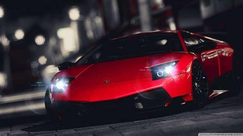 Lamborghini For Lamborghini Wallpapers 1080p Wallpaper Cave