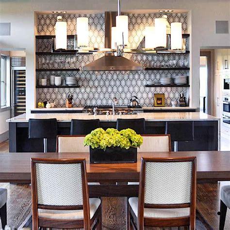 modern kitchens  cottage style kitchen ideas