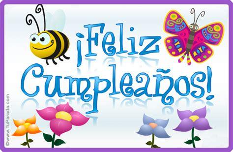 ver imagenes de feliz cumpleaños amiga feliz cumplea 241 os cumplea 241 os tarjetas