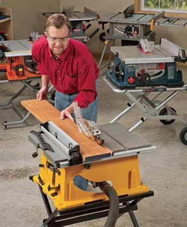 bench saw vs table saw table saw vs miter saw which one to choose for your next
