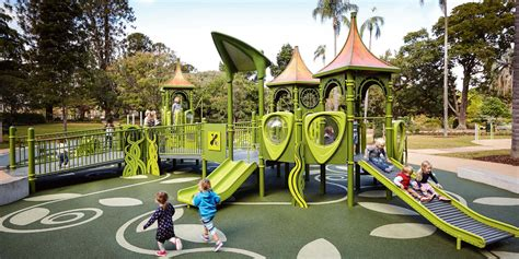 Playground Equipment   Ross Recreation : Ross Recreation