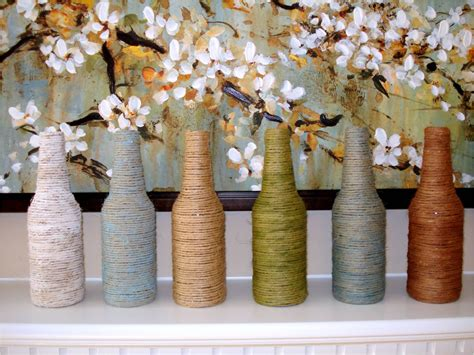 Home Decorating Pictures And Ideas 40 Diy Home Decor Ideas