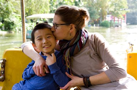where can i bring my for adoption children in china urgently need adoptive families holt international